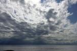 Wolken steeds verrassend anders